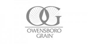 OwensboroGrain